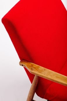 - fotele PARA/Dwie Baby