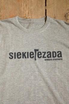 Kurdemol - Siekierezada