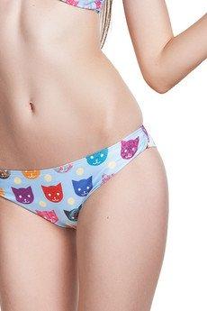 - Funny cats regular bottom
