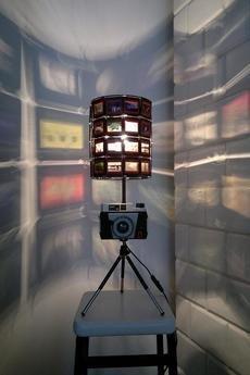 1   fotolampka slajd