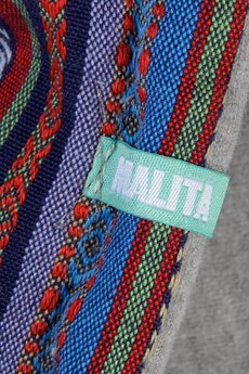 Malita Clothing - Bluza Malita Vat grey