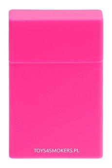 Kinky Pink Regular - 11229