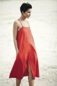 LOUS - LOUS/hello japan/SENDAI DRESS