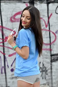 ChoSo - T-shirt 01/13