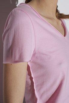 Mytshirtdress - Tshirt mod.19