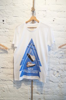 ELEVENPARIS - T-shirt