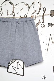 MAGPIE - Drech Short Pantalon