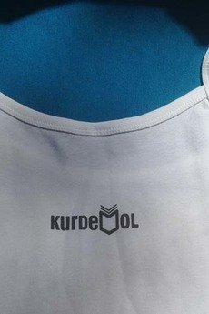 Kurdemol - Zosia samosia