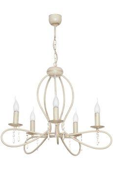 MIA home passion - Lampa Cremona V