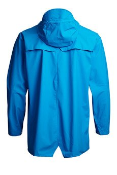 - Rains Jacket Sky Blue