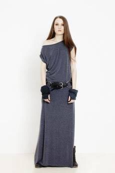 Sukienka z rozporkami 1.jpg