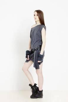 Sukienka z rozporkami 2.jpg