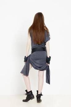 Sukienka z rozporkami 3.jpg