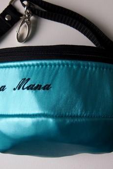 MANA MANA - Mana Nerka Turkus