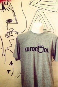 Kurdemol - Kurdemol