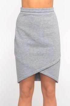 Stone Skirts - Spódnica HELO DRE