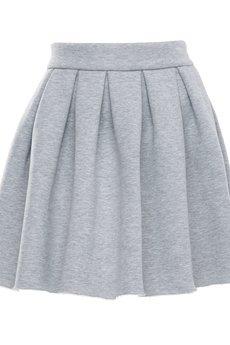 Stone Skirts - Spódnica dresowa LENOX