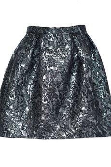 - Spódnica BLACKSI