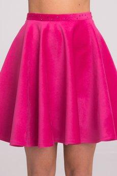 Stone Skirts - Spódnica PIF
