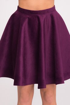 Stone Skirts - Spódnica GLEN