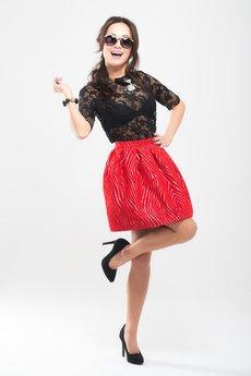 Stone Skirts - Spódnica HALSEY