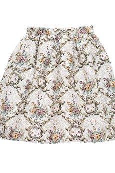 Stone Skirts - Spódnica BAROK
