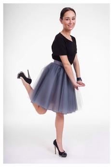Stone Skirts - Spódnica PRINCESS TIUL