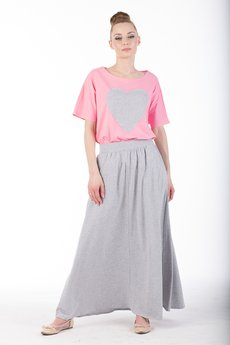 Dress You Up - Spódnica Comforti Summer