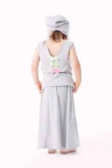 Dress You Up - Sorbetowa Mini Comforti