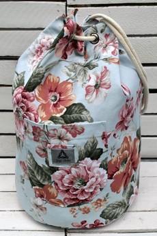 YOGI BABU PROJEKT - boom bag flowers YOGI BABU PROJEKT