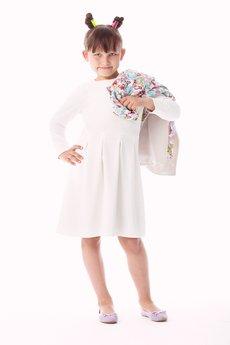 Dress You Up - Sukienka Glamour Mini