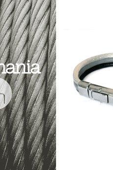 - meloMania v 2