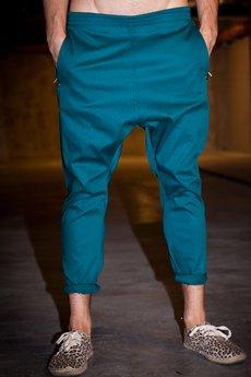 - spodnie 2/M/SL/14