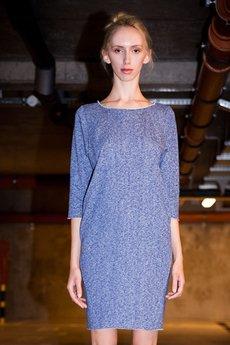 litfashion - sukienka 1/D/SL/14