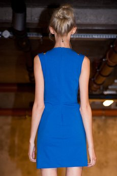 litfashion - sukienka 2/D/SL/14