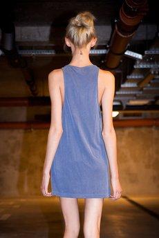 litfashion - sukienka 3/D/SL/14