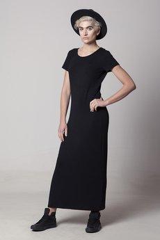 - POLA | sukienka