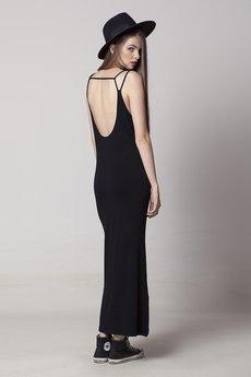 - NICOLLE | sukienka