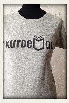 """Kurdemol - """"Kurdemol"""" - moda na czytanie"""