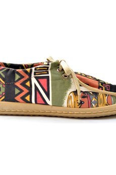 - MERAKI Loafers Gone Wild
