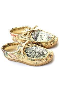 - MERAKI Loafers Explorer