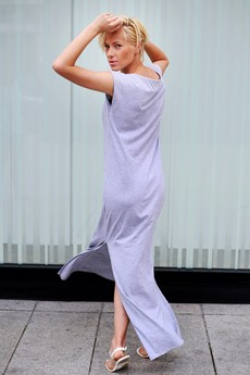 OH! YEJ - Sukienka CHWILA PRZERWY