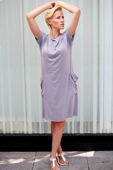 OH! YEJ - Sukienka FLEXI DRESS
