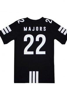 MAJORS - MAJORS 22