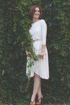 Paradox - Sukienka ARABELLA