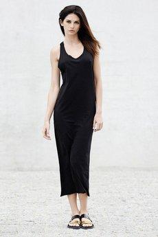 Dirty's Wear - Sukienka Basic
