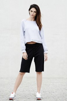 Dirty's Wear - Bluza QLT