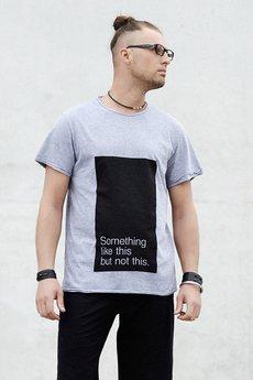 Dirty's Wear - T-shirt unisex 03