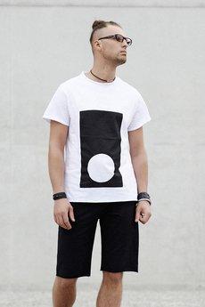 - T-shirt unisex 04