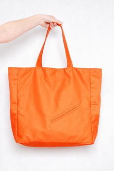 BAGS BY LENKA - LDZ1 ORANGE